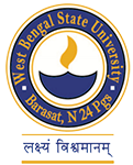 Affiliated to West Bengal State University